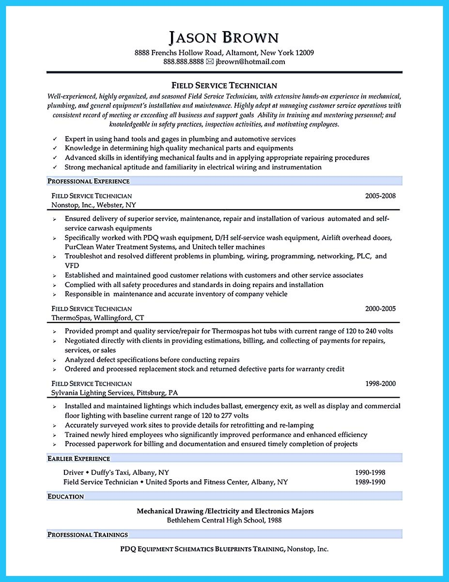 Ats Friendly Resume Templateats Resume Example Ats Friendly Resumeats  Review Resume ...  Resume Ats