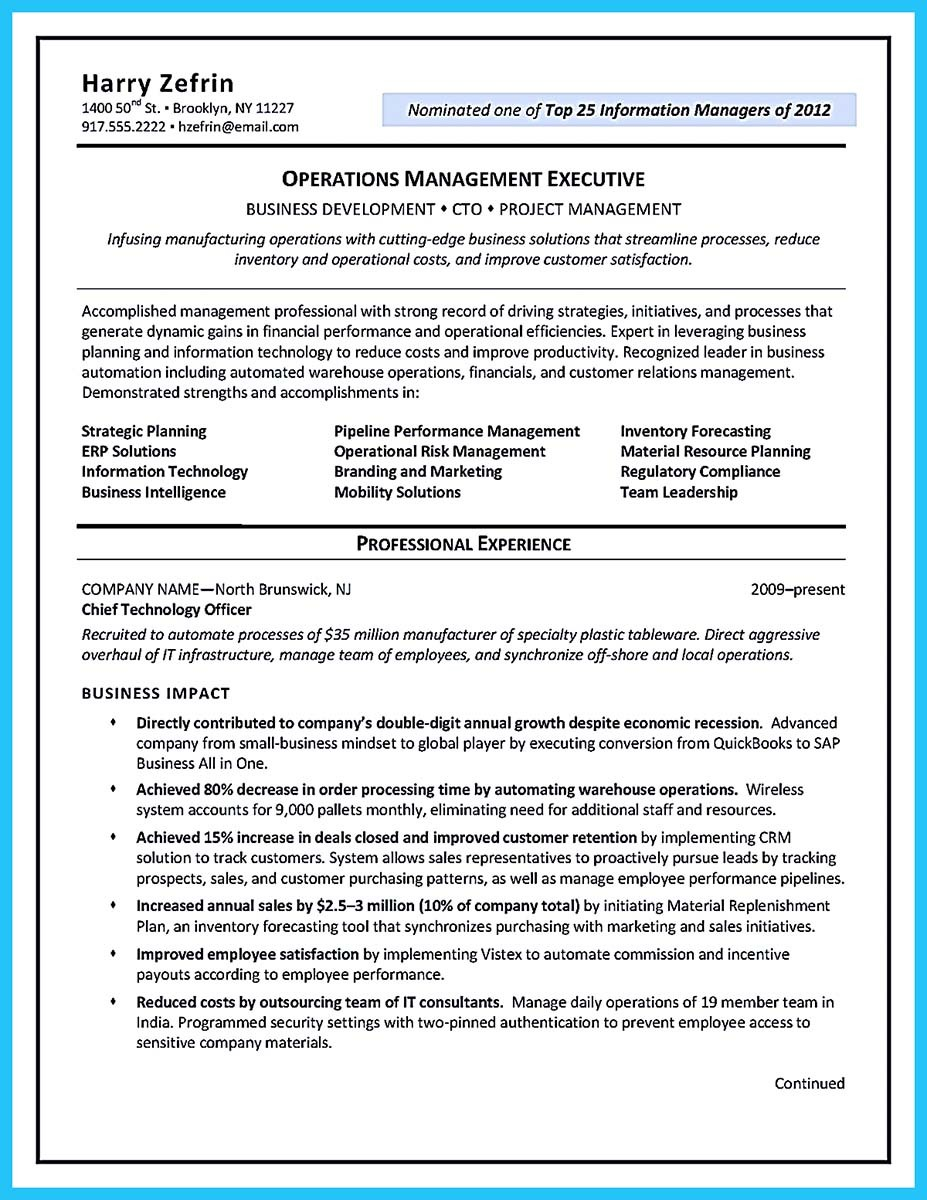 ats resume scanningats formatted resume template