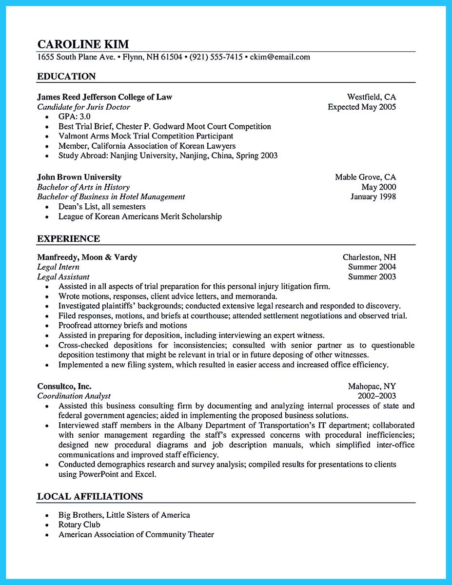 attorney curriculum vitae samplesample attorney resume cover letter