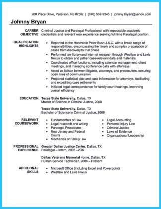 Arranging a Great Attorney Resume Sample  %Image NameArranging a Great Attorney Resume Sample  %Image NameArranging a Great Attorney Resume Sample  %Image Name
