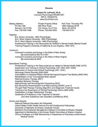 Arranging a Great Attorney Resume Sample  %Image NameArranging a Great Attorney Resume Sample  %Image NameArranging a Great Attorney Resume Sample  %Image NameArranging a Great Attorney Resume Sample  %Image NameArranging a Great Attorney Resume Sample  %Image NameArranging a Great Attorney Resume Sample  %Image Name