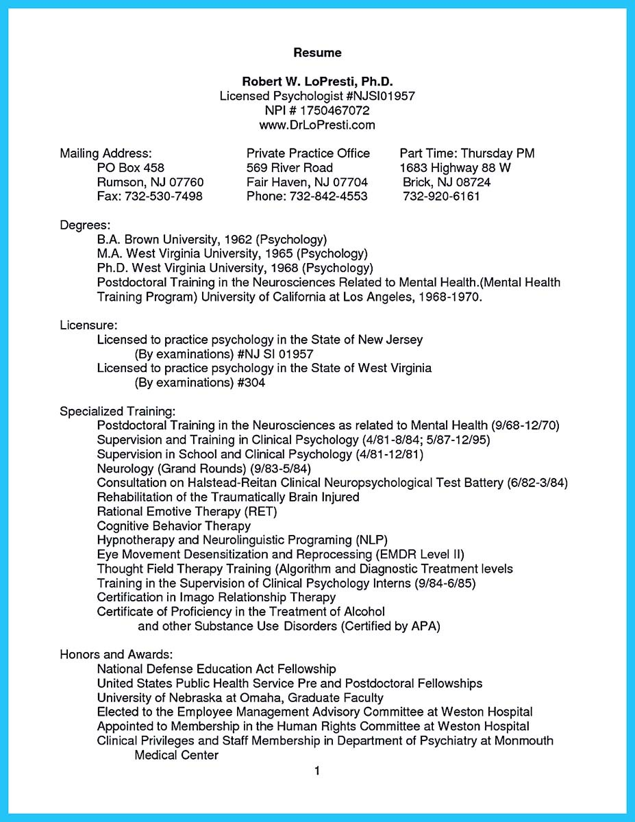 attorney resume templates microsoft wordlegal secretary resume sample free