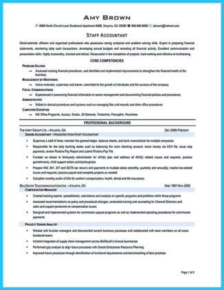 audit job description for resume and external auditor resume example