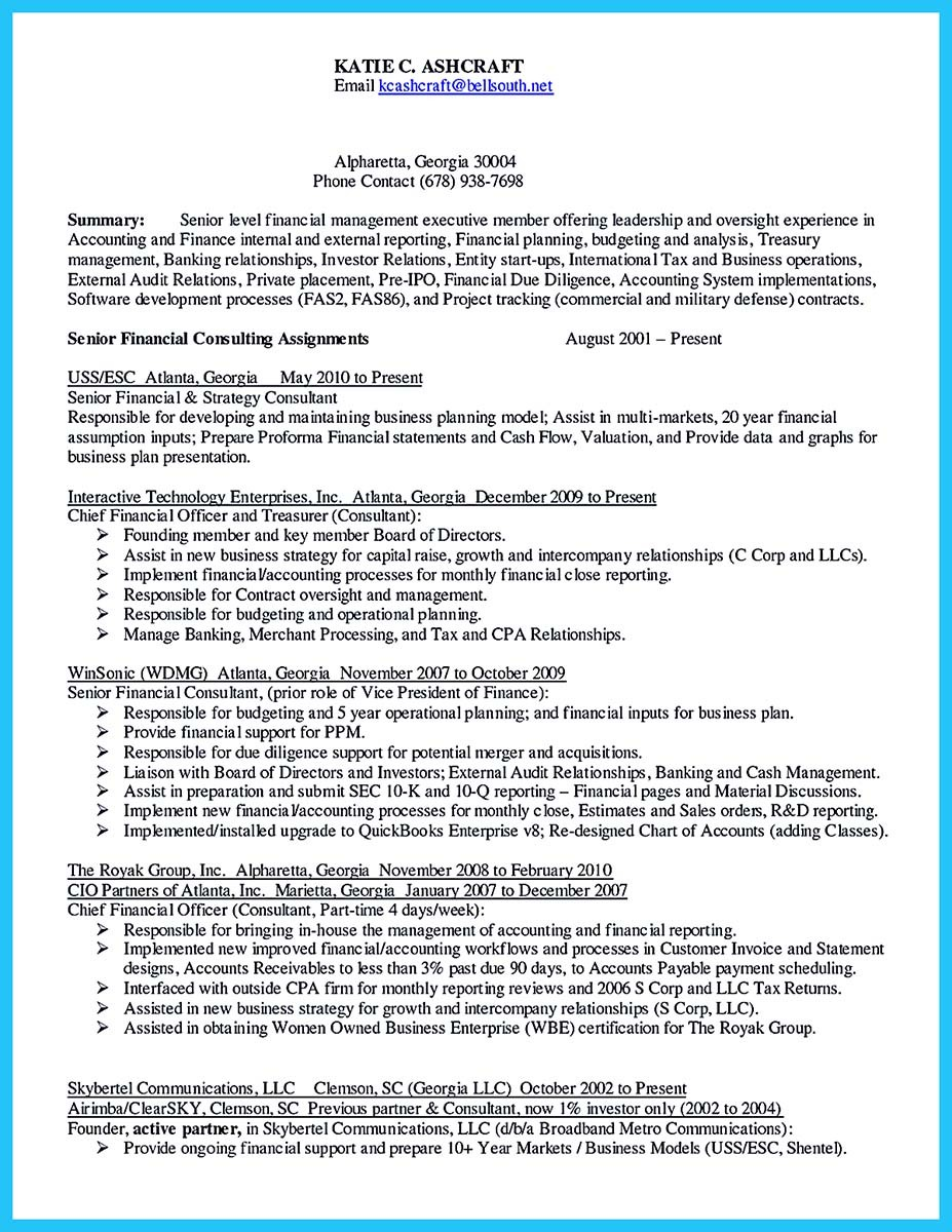 it strategy consultant resume cv sample resume for company professional experience as trendresume resume styles and resume templates