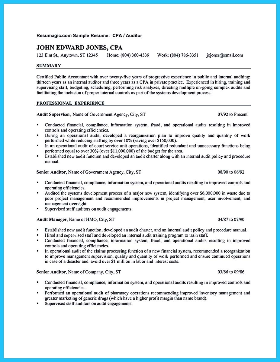 auditor resume 23 public auditor sample resume - Hotel Night Auditor Resume