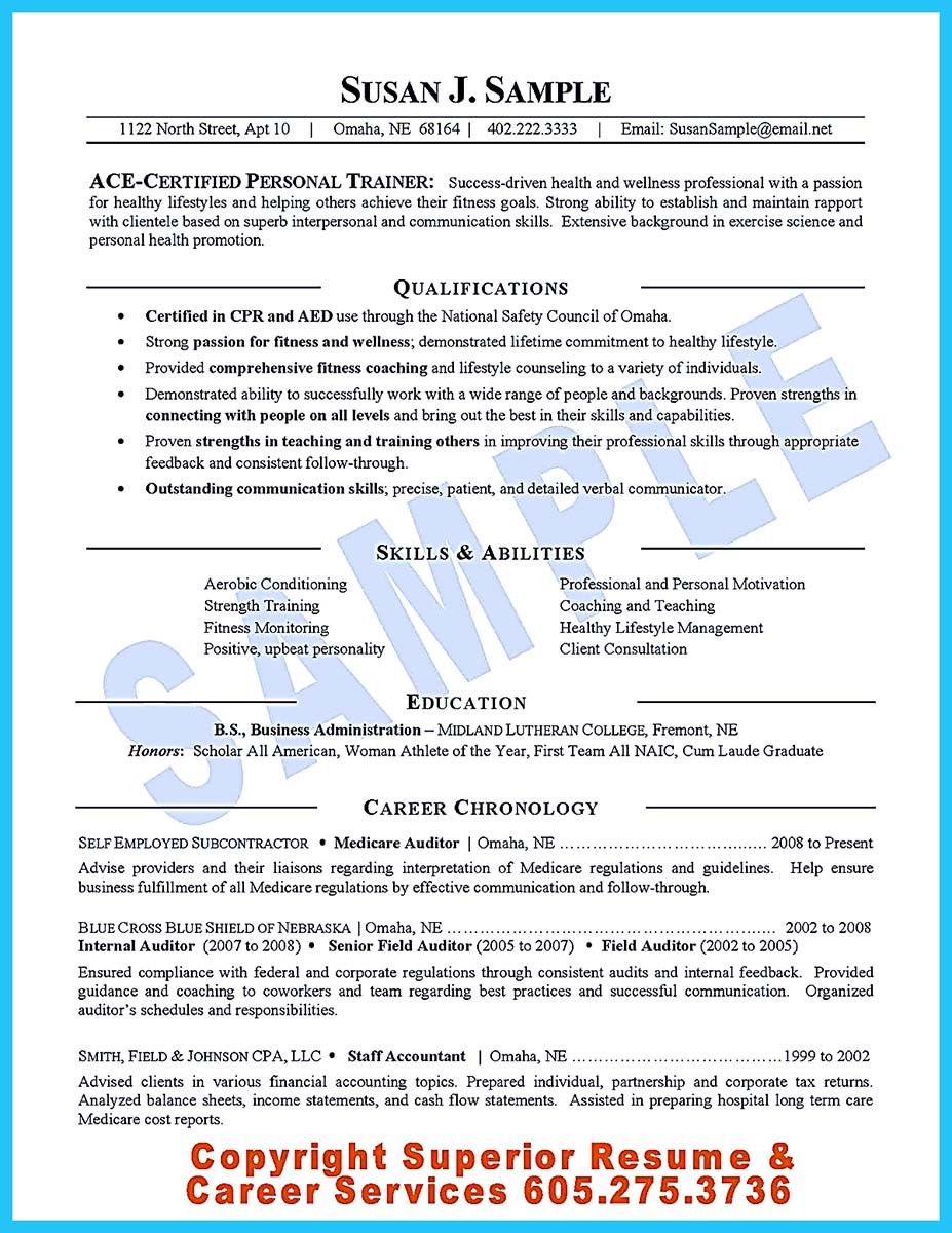 Pay for Paper Research Paper Help Buy Custom Research Papers sap