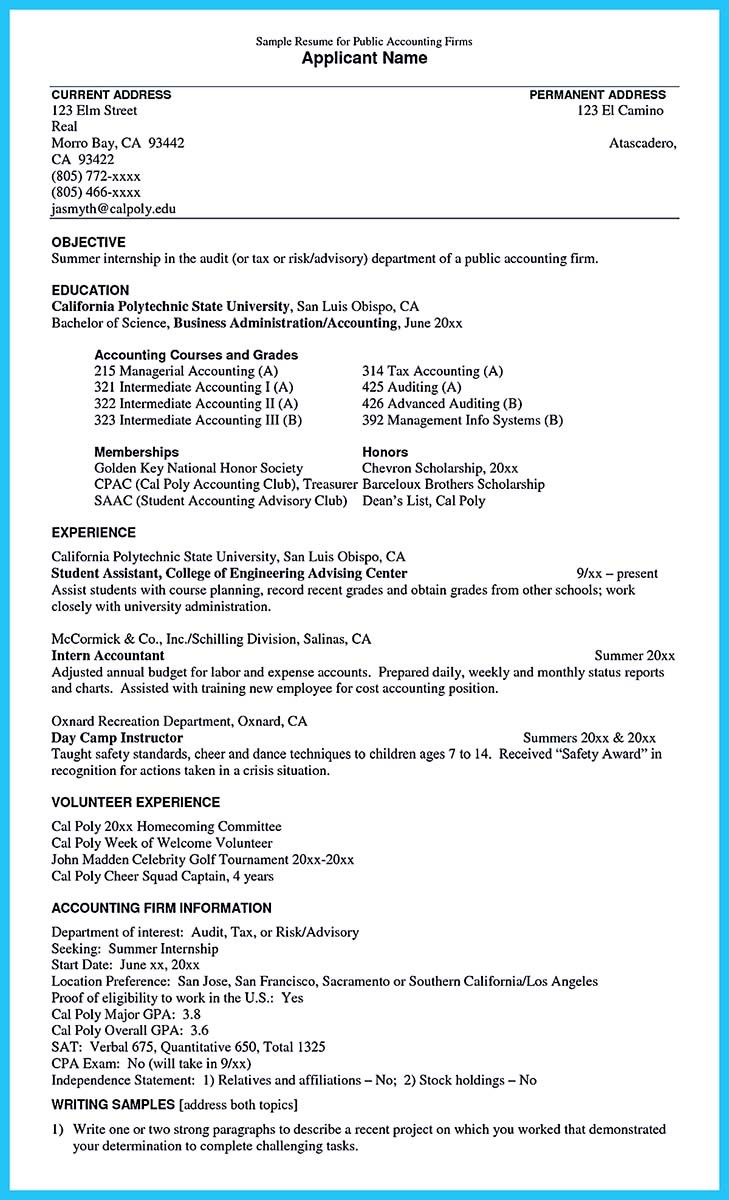 ... Auditor Resume And Audit Experience Resume Sample ...  Audit Associate Resume