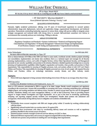 auditor resume sample entry level and audit intern resume description