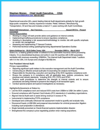 auditor resume samples and night auditor hotel resume
