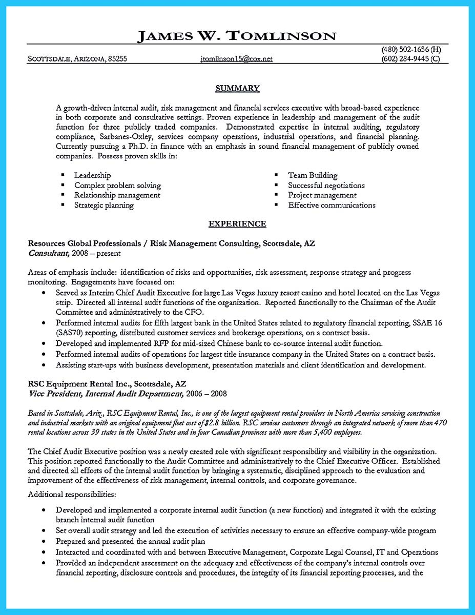 Buy argumentative paper online entry level auditor resume examples ...