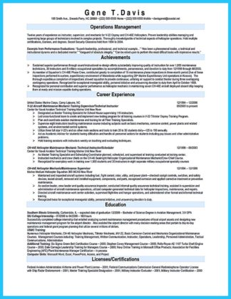 Writing a Concise Auto Technician Resume  %Image NameWriting a Concise Auto Technician Resume  %Image NameWriting a Concise Auto Technician Resume  %Image Name