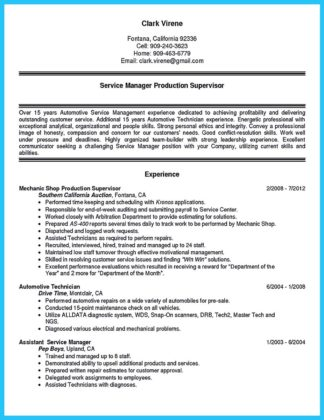 Writing a Concise Auto Technician Resume  %Image NameWriting a Concise Auto Technician Resume  %Image NameWriting a Concise Auto Technician Resume  %Image NameWriting a Concise Auto Technician Resume  %Image Name