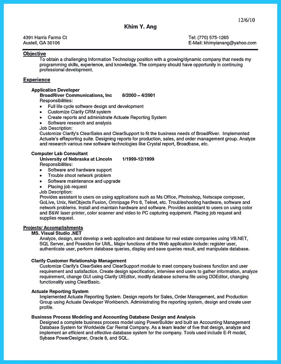 Car Sales Manager Resume Objectives
