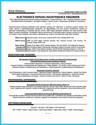 Delivering Your Credentials Effectively on Auto Mechanic Resume  %Image NameDelivering Your Credentials Effectively on Auto Mechanic Resume  %Image NameDelivering Your Credentials Effectively on Auto Mechanic Resume  %Image Name