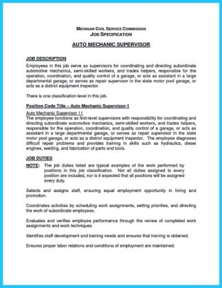 Delivering Your Credentials Effectively on Auto Mechanic Resume  %Image NameDelivering Your Credentials Effectively on Auto Mechanic Resume  %Image NameDelivering Your Credentials Effectively on Auto Mechanic Resume  %Image NameDelivering Your Credentials Effectively on Auto Mechanic Resume  %Image NameDelivering Your Credentials Effectively on Auto Mechanic Resume  %Image NameDelivering Your Credentials Effectively on Auto Mechanic Resume  %Image NameDelivering Your Credentials Effectively on Auto Mechanic Resume  %Image NameDelivering Your Credentials Effectively on Auto Mechanic Resume  %Image NameDelivering Your Credentials Effectively on Auto Mechanic Resume  %Image NameDelivering Your Credentials Effectively on Auto Mechanic Resume  %Image NameDelivering Your Credentials Effectively on Auto Mechanic Resume  %Image Name