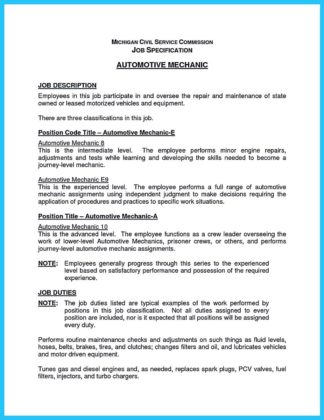 Delivering Your Credentials Effectively on Auto Mechanic Resume  %Image NameDelivering Your Credentials Effectively on Auto Mechanic Resume  %Image NameDelivering Your Credentials Effectively on Auto Mechanic Resume  %Image NameDelivering Your Credentials Effectively on Auto Mechanic Resume  %Image NameDelivering Your Credentials Effectively on Auto Mechanic Resume  %Image NameDelivering Your Credentials Effectively on Auto Mechanic Resume  %Image NameDelivering Your Credentials Effectively on Auto Mechanic Resume  %Image NameDelivering Your Credentials Effectively on Auto Mechanic Resume  %Image NameDelivering Your Credentials Effectively on Auto Mechanic Resume  %Image NameDelivering Your Credentials Effectively on Auto Mechanic Resume  %Image NameDelivering Your Credentials Effectively on Auto Mechanic Resume  %Image NameDelivering Your Credentials Effectively on Auto Mechanic Resume  %Image NameDelivering Your Credentials Effectively on Auto Mechanic Resume  %Image NameDelivering Your Credentials Effectively on Auto Mechanic Resume  %Image NameDelivering Your Credentials Effectively on Auto Mechanic Resume  %Image Name