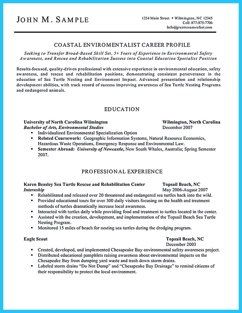 auto mechanic resume sample free_002