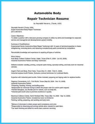 Writing a Concise Auto Technician Resume  %Image NameWriting a Concise Auto Technician Resume  %Image NameWriting a Concise Auto Technician Resume  %Image NameWriting a Concise Auto Technician Resume  %Image NameWriting a Concise Auto Technician Resume  %Image NameWriting a Concise Auto Technician Resume  %Image NameWriting a Concise Auto Technician Resume  %Image NameWriting a Concise Auto Technician Resume  %Image NameWriting a Concise Auto Technician Resume  %Image NameWriting a Concise Auto Technician Resume  %Image NameWriting a Concise Auto Technician Resume  %Image NameWriting a Concise Auto Technician Resume  %Image NameWriting a Concise Auto Technician Resume  %Image NameWriting a Concise Auto Technician Resume  %Image NameWriting a Concise Auto Technician Resume  %Image NameWriting a Concise Auto Technician Resume  %Image NameWriting a Concise Auto Technician Resume  %Image NameWriting a Concise Auto Technician Resume  %Image NameWriting a Concise Auto Technician Resume  %Image NameWriting a Concise Auto Technician Resume  %Image NameWriting a Concise Auto Technician Resume  %Image NameWriting a Concise Auto Technician Resume  %Image NameWriting a Concise Auto Technician Resume  %Image Name