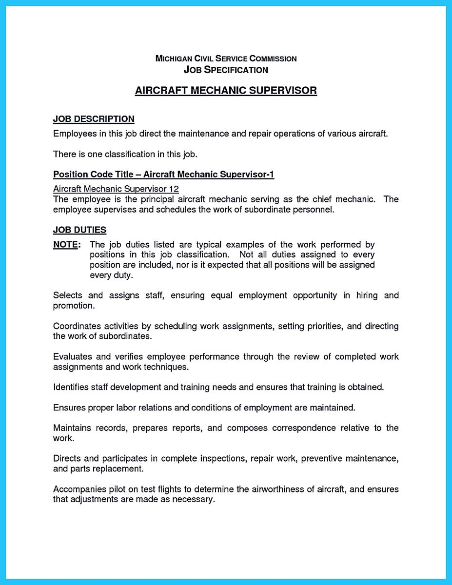 writing a concise auto technician resume how to write a resume auto technician resume middot automotive mechanic resume format