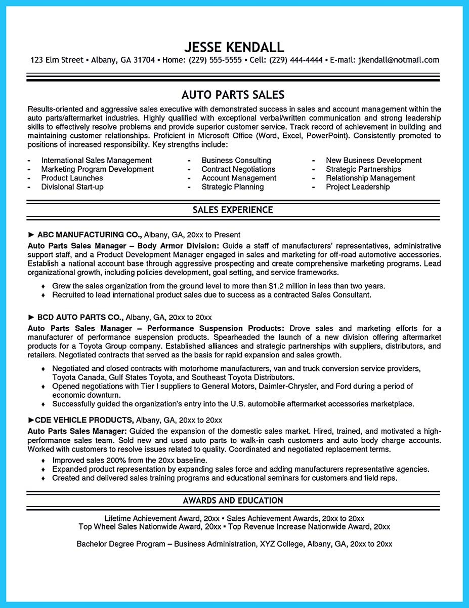arranging a solid automotive resume how to write a resume in arranging a solid automotive resume %image arranging a solid automotive resume %image arranging a