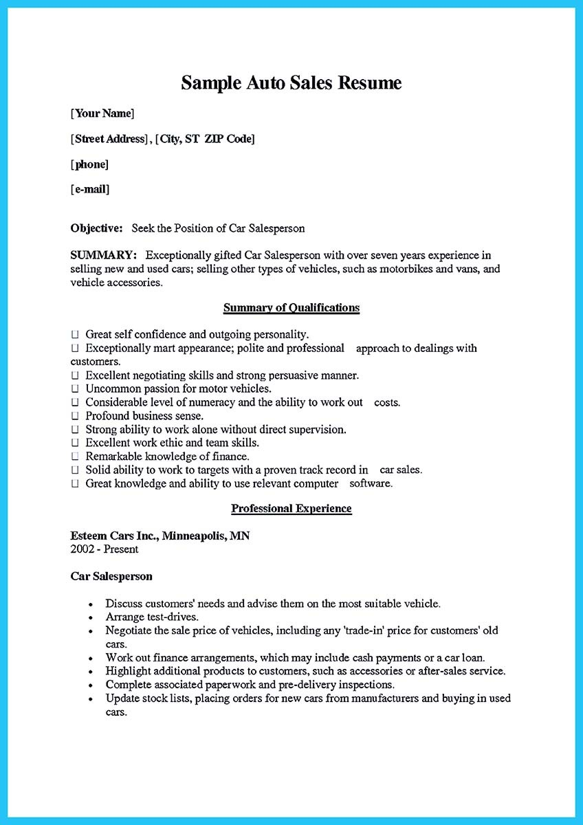 automotive resume writing services_002