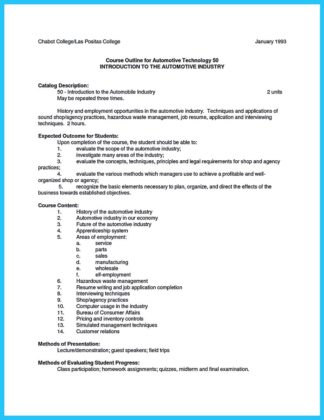 College Papers Writing Help - Definition of Cause and Effect Essay ...