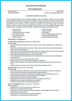100 cover letter ndt resume sle religion in the kite