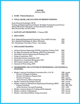 Learning to Write a Great Aviation Resume  %Image NameLearning to Write a Great Aviation Resume  %Image Name