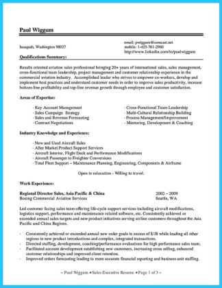 Learning to Write a Great Aviation Resume  %Image NameLearning to Write a Great Aviation Resume  %Image NameLearning to Write a Great Aviation Resume  %Image NameLearning to Write a Great Aviation Resume  %Image NameLearning to Write a Great Aviation Resume  %Image NameLearning to Write a Great Aviation Resume  %Image NameLearning to Write a Great Aviation Resume  %Image NameLearning to Write a Great Aviation Resume  %Image NameLearning to Write a Great Aviation Resume  %Image NameLearning to Write a Great Aviation Resume  %Image NameLearning to Write a Great Aviation Resume  %Image NameLearning to Write a Great Aviation Resume  %Image NameLearning to Write a Great Aviation Resume  %Image NameLearning to Write a Great Aviation Resume  %Image NameLearning to Write a Great Aviation Resume  %Image NameLearning to Write a Great Aviation Resume  %Image NameLearning to Write a Great Aviation Resume  %Image NameLearning to Write a Great Aviation Resume  %Image NameLearning to Write a Great Aviation Resume  %Image NameLearning to Write a Great Aviation Resume  %Image NameLearning to Write a Great Aviation Resume  %Image NameLearning to Write a Great Aviation Resume  %Image NameLearning to Write a Great Aviation Resume  %Image NameLearning to Write a Great Aviation Resume  %Image NameLearning to Write a Great Aviation Resume  %Image Name