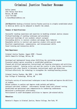Best Criminal Justice Resume Collection from Professionals  %Image NameBest Criminal Justice Resume Collection from Professionals  %Image NameBest Criminal Justice Resume Collection from Professionals  %Image NameBest Criminal Justice Resume Collection from Professionals  %Image NameBest Criminal Justice Resume Collection from Professionals  %Image NameBest Criminal Justice Resume Collection from Professionals  %Image NameBest Criminal Justice Resume Collection from Professionals  %Image NameBest Criminal Justice Resume Collection from Professionals  %Image NameBest Criminal Justice Resume Collection from Professionals  %Image NameBest Criminal Justice Resume Collection from Professionals  %Image NameBest Criminal Justice Resume Collection from Professionals  %Image NameBest Criminal Justice Resume Collection from Professionals  %Image NameBest Criminal Justice Resume Collection from Professionals  %Image NameBest Criminal Justice Resume Collection from Professionals  %Image NameBest Criminal Justice Resume Collection from Professionals  %Image NameBest Criminal Justice Resume Collection from Professionals  %Image NameBest Criminal Justice Resume Collection from Professionals  %Image NameBest Criminal Justice Resume Collection from Professionals  %Image NameBest Criminal Justice Resume Collection from Professionals  %Image NameBest Criminal Justice Resume Collection from Professionals  %Image NameBest Criminal Justice Resume Collection from Professionals  %Image Name