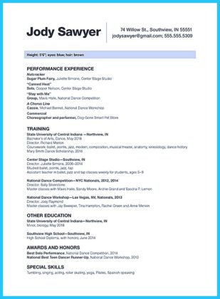 The Best and Impressive Dance Resume Examples Collections  %Image NameThe Best and Impressive Dance Resume Examples Collections  %Image NameThe Best and Impressive Dance Resume Examples Collections  %Image NameThe Best and Impressive Dance Resume Examples Collections  %Image NameThe Best and Impressive Dance Resume Examples Collections  %Image NameThe Best and Impressive Dance Resume Examples Collections  %Image NameThe Best and Impressive Dance Resume Examples Collections  %Image NameThe Best and Impressive Dance Resume Examples Collections  %Image NameThe Best and Impressive Dance Resume Examples Collections  %Image NameThe Best and Impressive Dance Resume Examples Collections  %Image NameThe Best and Impressive Dance Resume Examples Collections  %Image NameThe Best and Impressive Dance Resume Examples Collections  %Image NameThe Best and Impressive Dance Resume Examples Collections  %Image NameThe Best and Impressive Dance Resume Examples Collections  %Image NameThe Best and Impressive Dance Resume Examples Collections  %Image NameThe Best and Impressive Dance Resume Examples Collections  %Image NameThe Best and Impressive Dance Resume Examples Collections  %Image NameThe Best and Impressive Dance Resume Examples Collections  %Image NameThe Best and Impressive Dance Resume Examples Collections  %Image NameThe Best and Impressive Dance Resume Examples Collections  %Image NameThe Best and Impressive Dance Resume Examples Collections  %Image Name