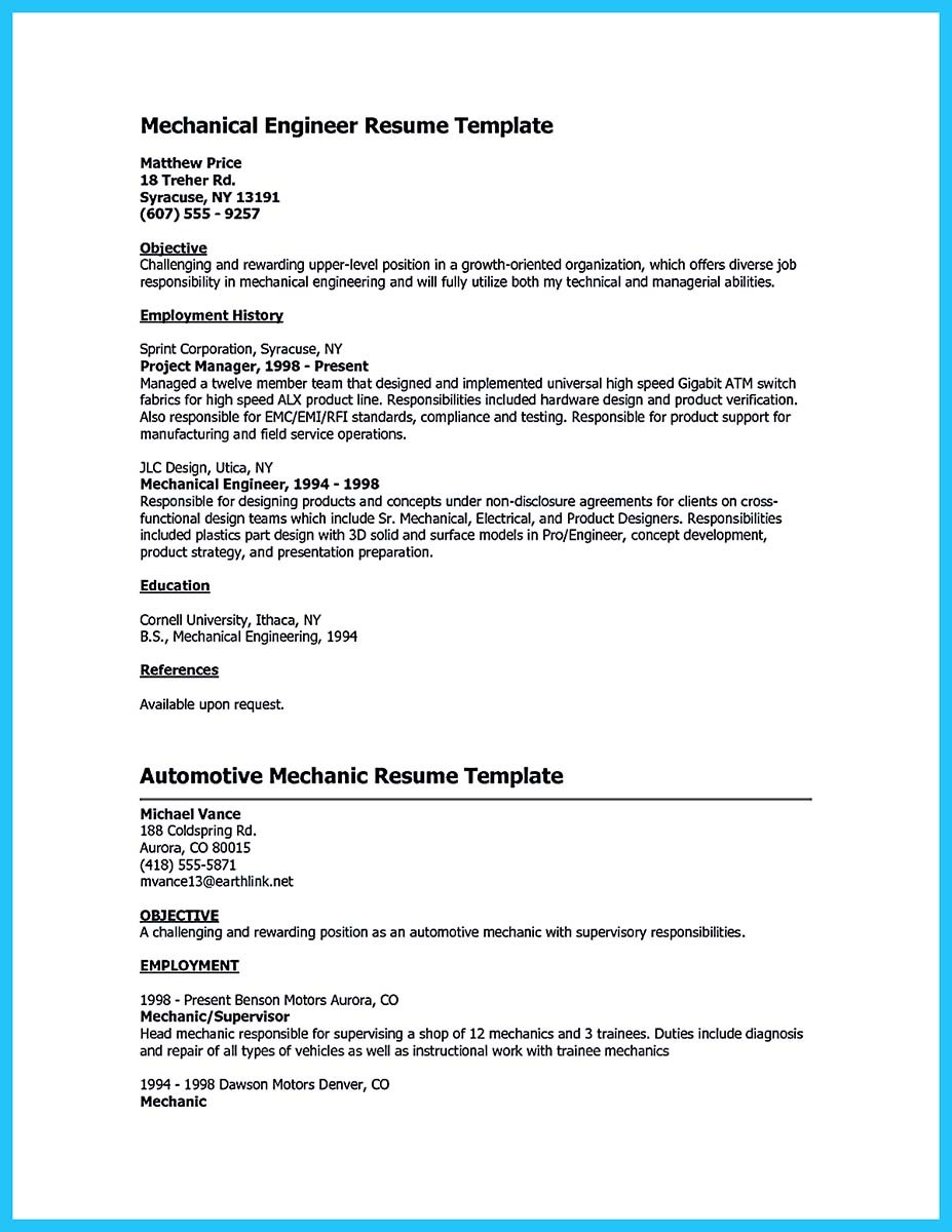 bank teller resume download 324x420 bank teller resume example 324x420