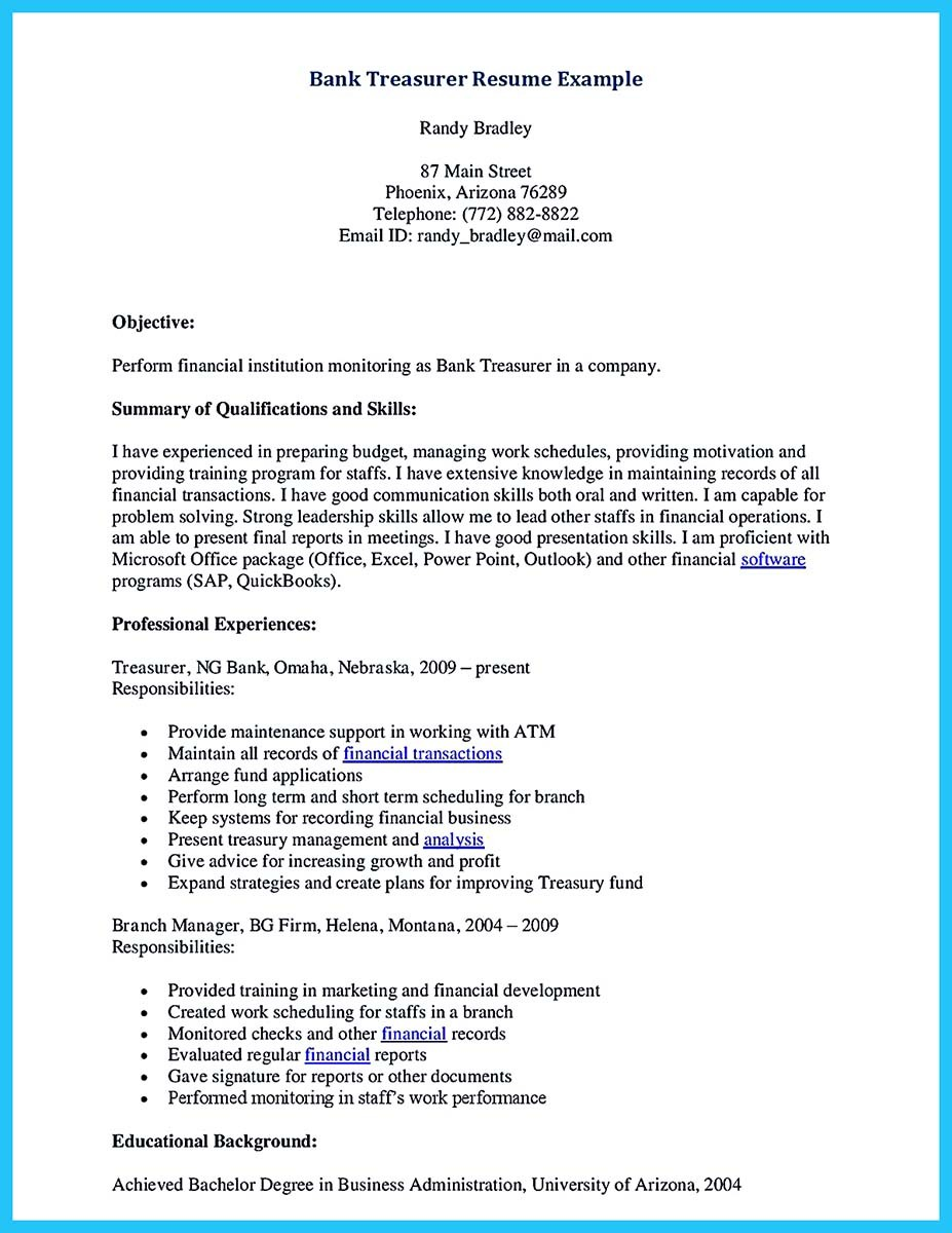 bank happytom co resume example for bank teller bank teller resume