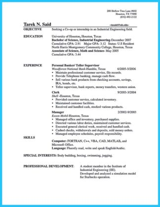 One of Recommended Banking Resume Examples to Learn  %Image NameOne of Recommended Banking Resume Examples to Learn  %Image NameOne of Recommended Banking Resume Examples to Learn  %Image NameOne of Recommended Banking Resume Examples to Learn  %Image NameOne of Recommended Banking Resume Examples to Learn  %Image NameOne of Recommended Banking Resume Examples to Learn  %Image NameOne of Recommended Banking Resume Examples to Learn  %Image NameOne of Recommended Banking Resume Examples to Learn  %Image NameOne of Recommended Banking Resume Examples to Learn  %Image NameOne of Recommended Banking Resume Examples to Learn  %Image NameOne of Recommended Banking Resume Examples to Learn  %Image NameOne of Recommended Banking Resume Examples to Learn  %Image NameOne of Recommended Banking Resume Examples to Learn  %Image NameOne of Recommended Banking Resume Examples to Learn  %Image NameOne of Recommended Banking Resume Examples to Learn  %Image NameOne of Recommended Banking Resume Examples to Learn  %Image NameOne of Recommended Banking Resume Examples to Learn  %Image NameOne of Recommended Banking Resume Examples to Learn  %Image NameOne of Recommended Banking Resume Examples to Learn  %Image NameOne of Recommended Banking Resume Examples to Learn  %Image NameOne of Recommended Banking Resume Examples to Learn  %Image NameOne of Recommended Banking Resume Examples to Learn  %Image NameOne of Recommended Banking Resume Examples to Learn  %Image NameOne of Recommended Banking Resume Examples to Learn  %Image NameOne of Recommended Banking Resume Examples to Learn  %Image NameOne of Recommended Banking Resume Examples to Learn  %Image Name