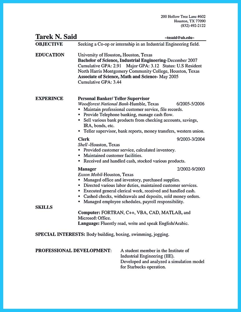 Chemist CV Example for Science   LiveCareer LiveCareer