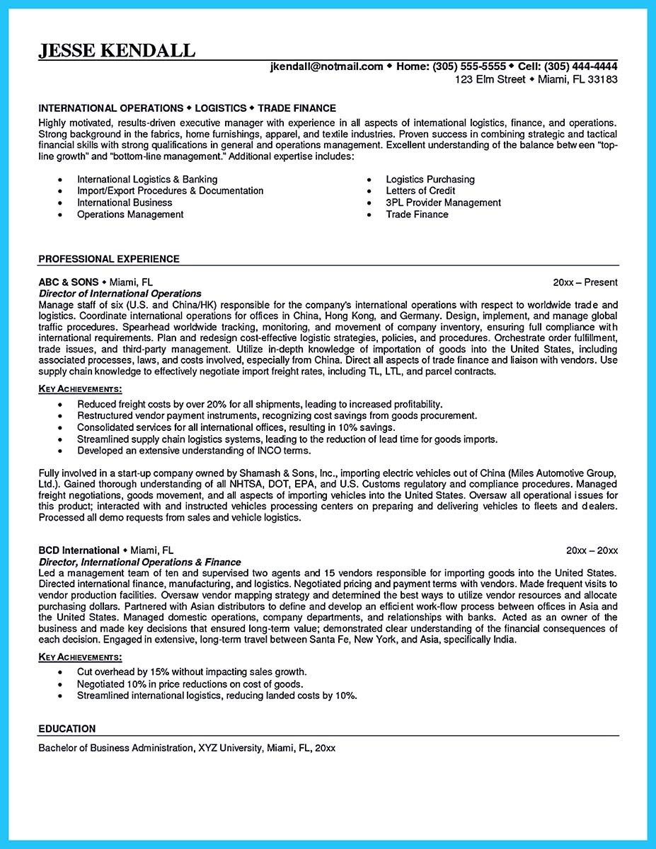banquet server responsibilities resume and banquet server job duties resume