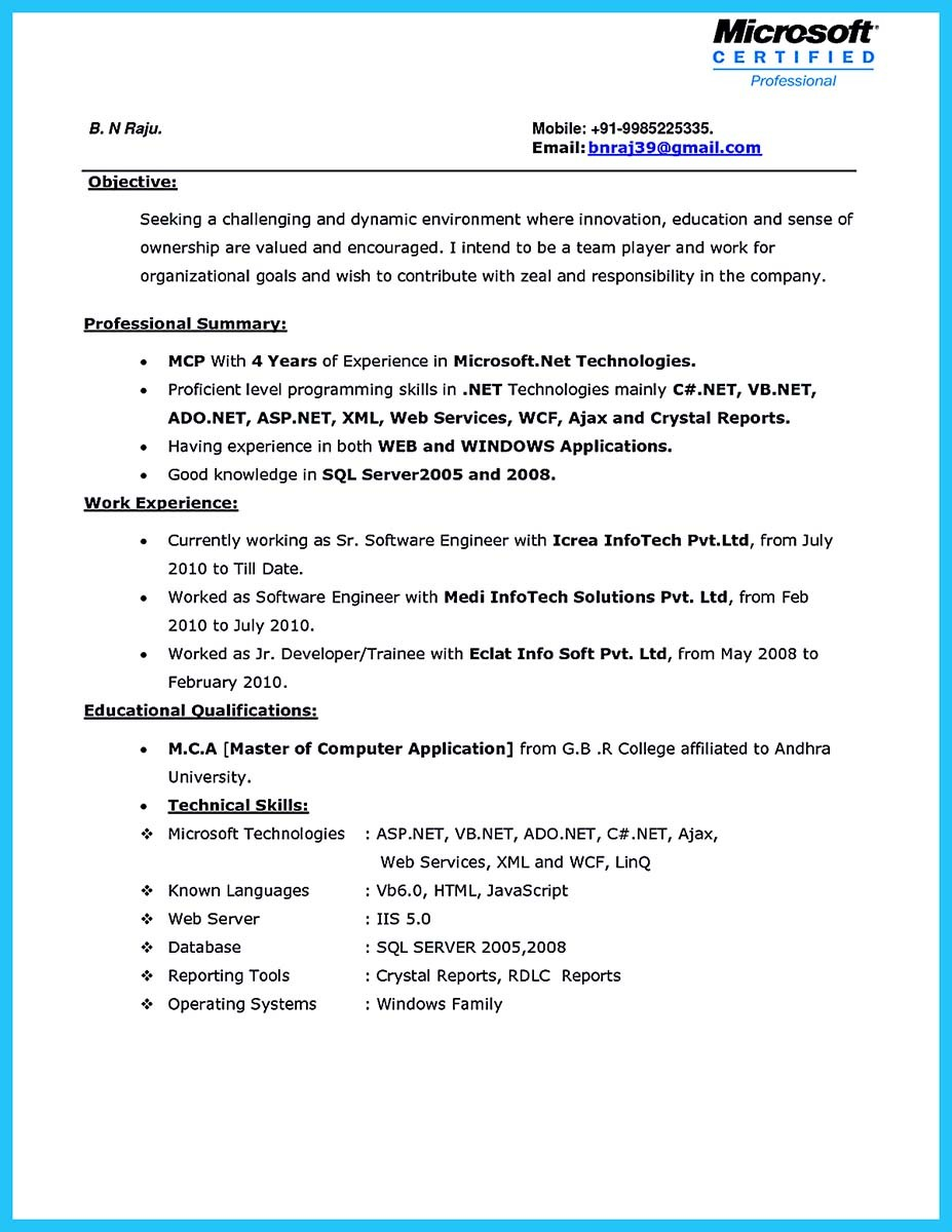 banquet server resume duties and professional banquet server resume sample