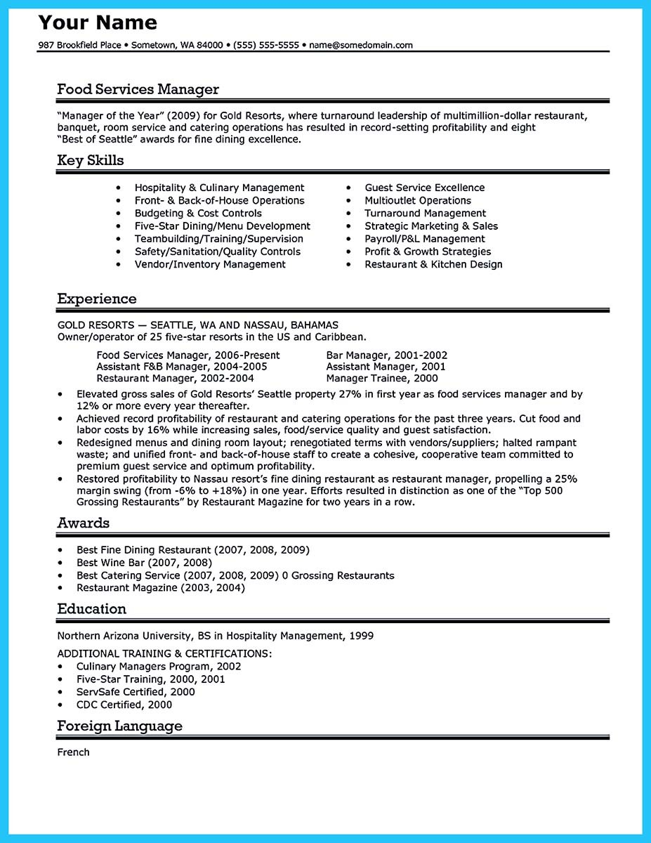 banquet server resume free sample and example of banquet server resume banquet server resume job description - Banquet Job Description