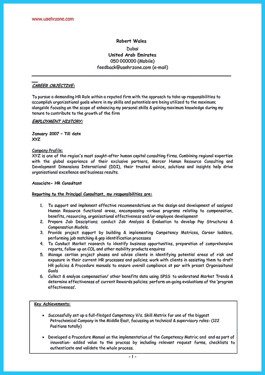 banquet server resume objective and banquet server duties for resume