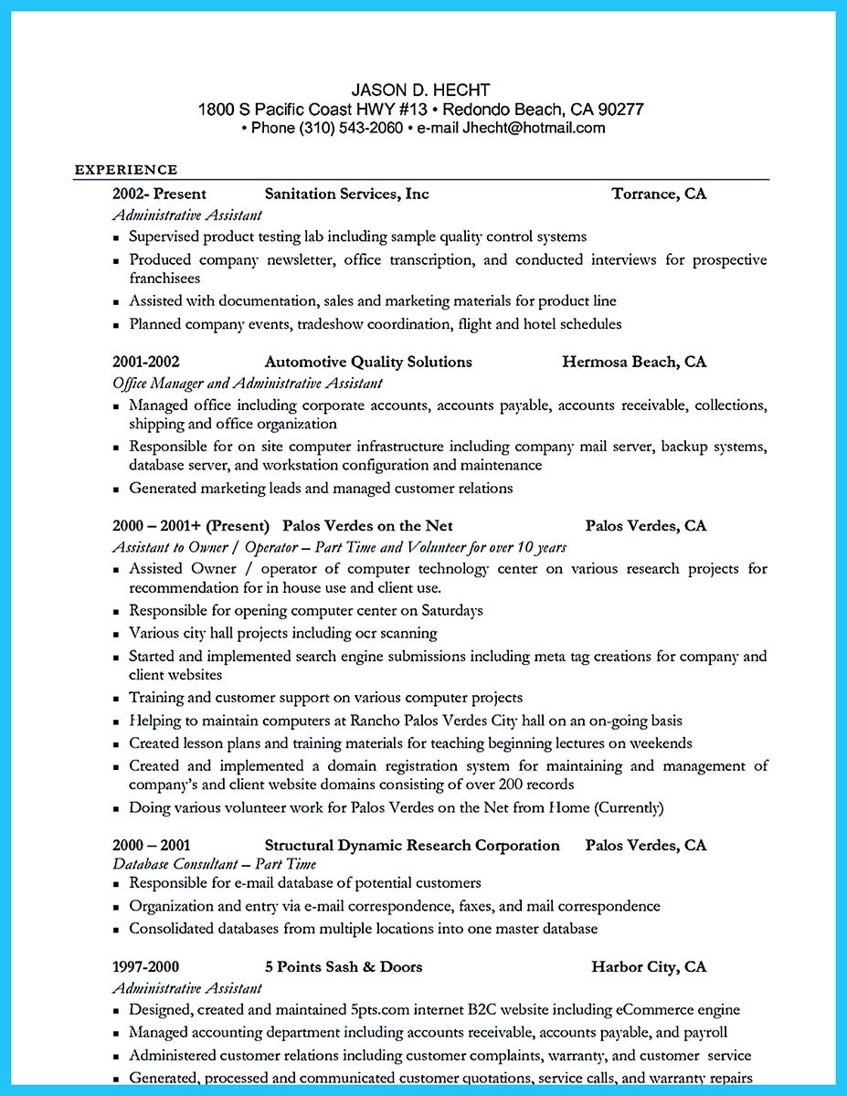 banquet server resume template and lead banquet server resume