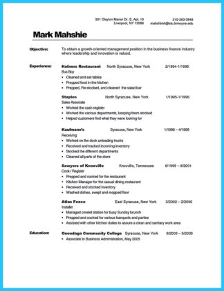 bar manager duties responsibilities resume and bar manager resume ideas