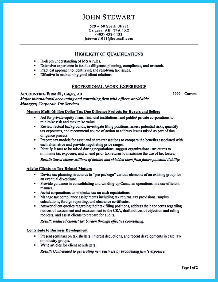 bar manager resume duties and bar and grill manager resume
