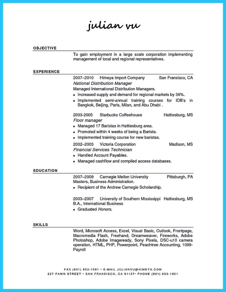 cover letter barista position Create a powerful job application that hiring mangers can t ignore with our entry level baristas and cafe cover letter template and writing guide.