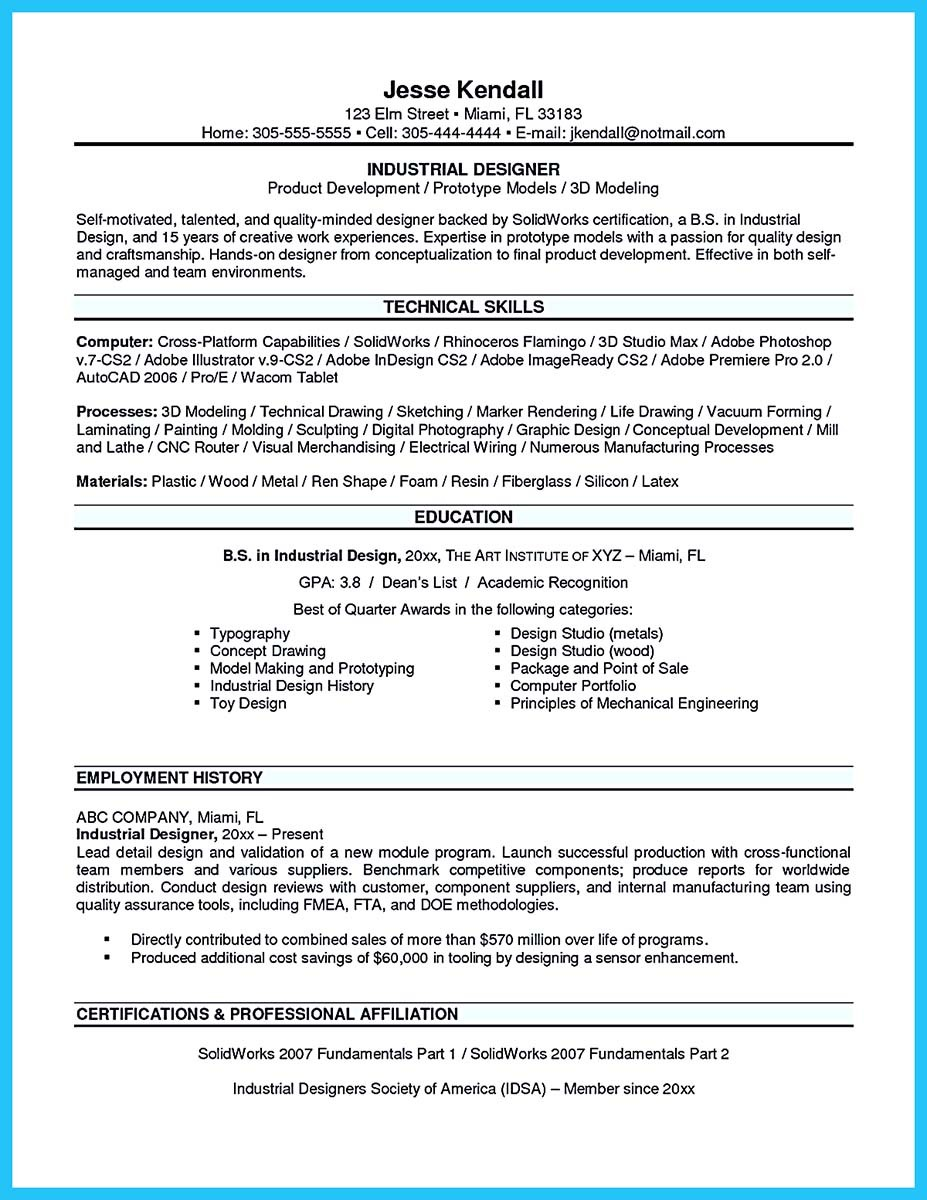 barista resume sample no experience - Barista Resume Sample