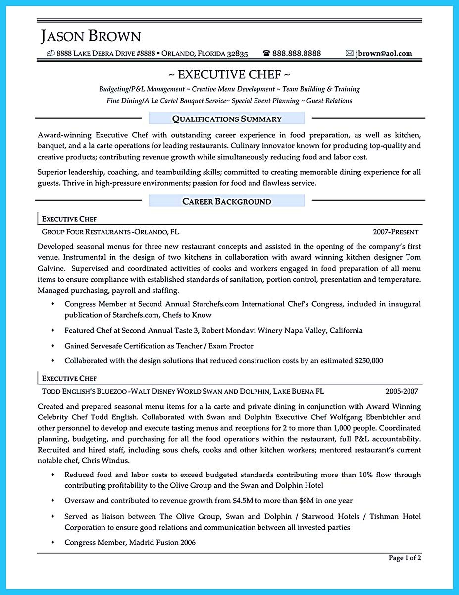 bartendending resume experience sample and bartending resume templates free