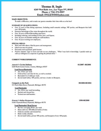 Impress the Recruiters with These Bartender Resume Skills  %Image NameImpress the Recruiters with These Bartender Resume Skills  %Image NameImpress the Recruiters with These Bartender Resume Skills  %Image NameImpress the Recruiters with These Bartender Resume Skills  %Image NameImpress the Recruiters with These Bartender Resume Skills  %Image NameImpress the Recruiters with These Bartender Resume Skills  %Image NameImpress the Recruiters with These Bartender Resume Skills  %Image NameImpress the Recruiters with These Bartender Resume Skills  %Image NameImpress the Recruiters with These Bartender Resume Skills  %Image NameImpress the Recruiters with These Bartender Resume Skills  %Image NameImpress the Recruiters with These Bartender Resume Skills  %Image NameImpress the Recruiters with These Bartender Resume Skills  %Image Name