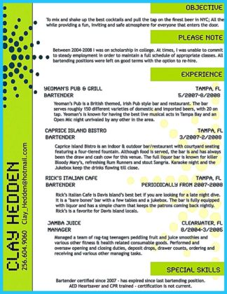 Impress the Recruiters with These Bartender Resume Skills  %Image NameImpress the Recruiters with These Bartender Resume Skills  %Image NameImpress the Recruiters with These Bartender Resume Skills  %Image NameImpress the Recruiters with These Bartender Resume Skills  %Image NameImpress the Recruiters with These Bartender Resume Skills  %Image NameImpress the Recruiters with These Bartender Resume Skills  %Image NameImpress the Recruiters with These Bartender Resume Skills  %Image NameImpress the Recruiters with These Bartender Resume Skills  %Image NameImpress the Recruiters with These Bartender Resume Skills  %Image NameImpress the Recruiters with These Bartender Resume Skills  %Image NameImpress the Recruiters with These Bartender Resume Skills  %Image NameImpress the Recruiters with These Bartender Resume Skills  %Image NameImpress the Recruiters with These Bartender Resume Skills  %Image NameImpress the Recruiters with These Bartender Resume Skills  %Image NameImpress the Recruiters with These Bartender Resume Skills  %Image Name