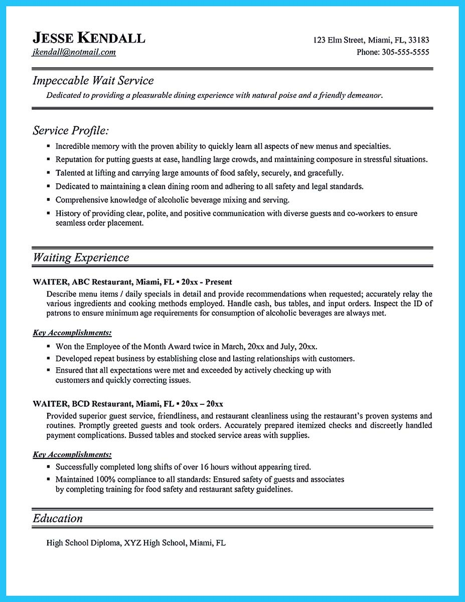 nursing resume templates bartender job description resume everything you must put onto your impressive bartenders resume bartender duties