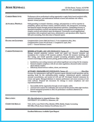 bartending skills on resume and bartending resume with picture