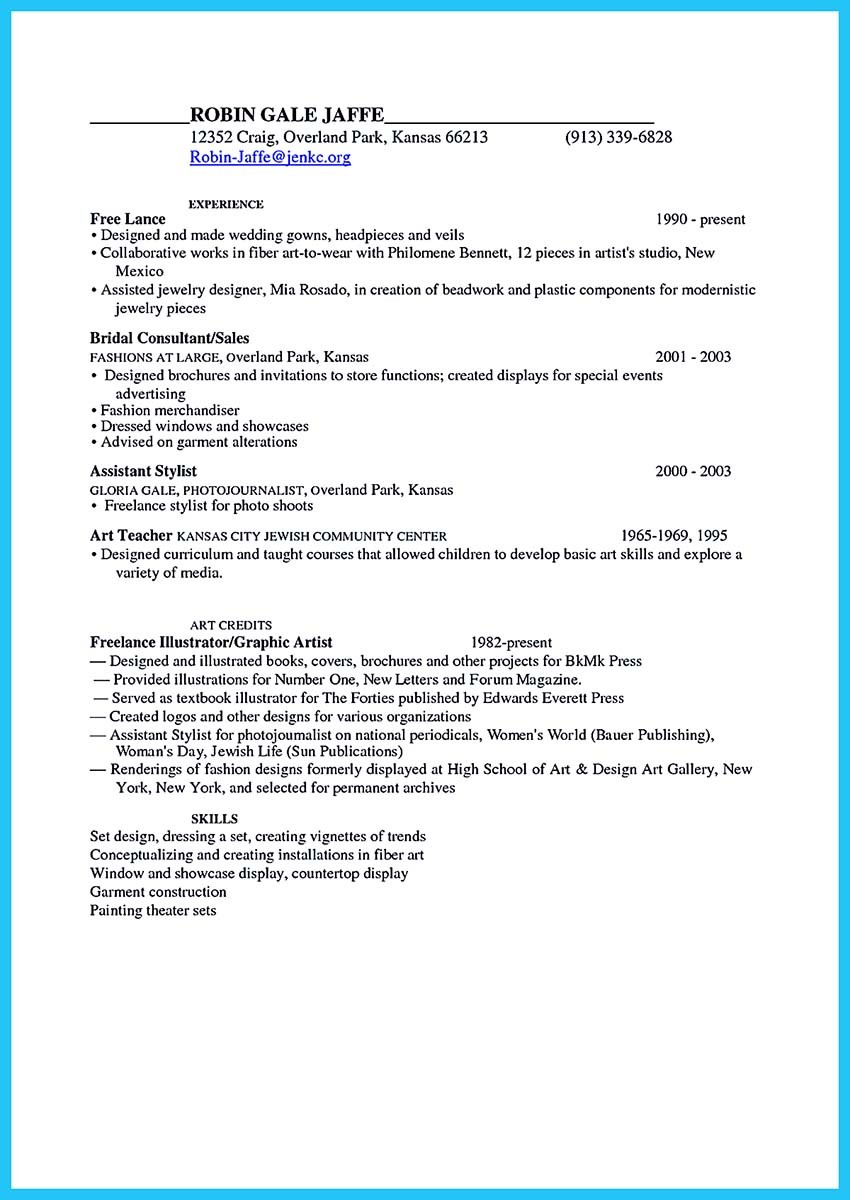 Beautiful Beauty Advisor Resume That Brings You to Your Dream Job  %Image NameBeautiful Beauty Advisor Resume That Brings You to Your Dream Job  %Image NameBeautiful Beauty Advisor Resume That Brings You to Your Dream Job  %Image NameBeautiful Beauty Advisor Resume That Brings You to Your Dream Job  %Image Name